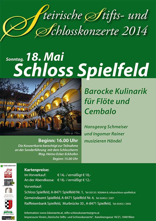 3sFlyer_spielfeld_2014