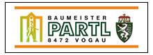 partner_partl
