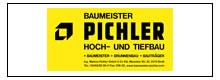 partner_pichler
