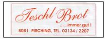 partner_teschl