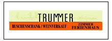 partner_trummer