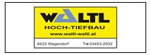 partner_waltl