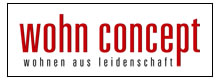 partner_wohnconcept