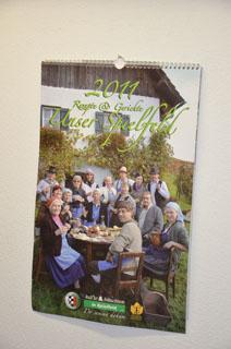 seite_kalender_2011