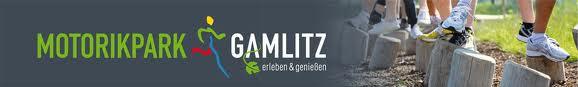 tourismus_ausflug_motorik03_logo