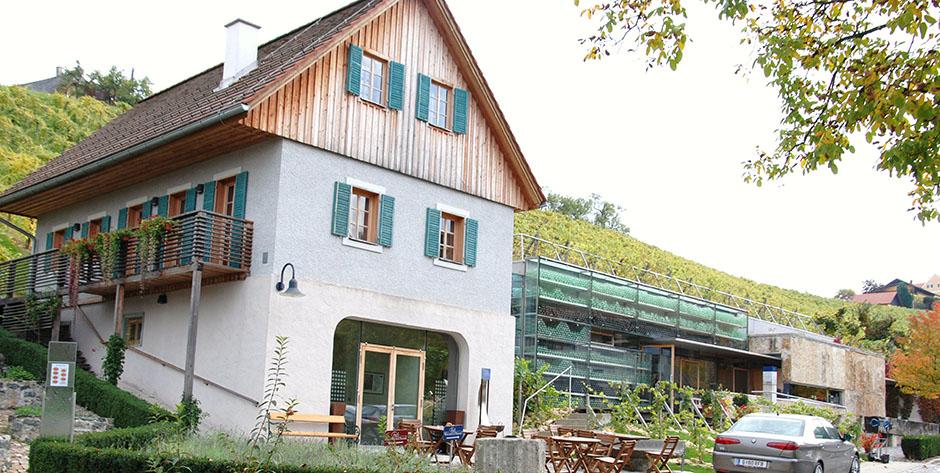 tourismus_betrieb_E & W Polz Unterkunft-14c