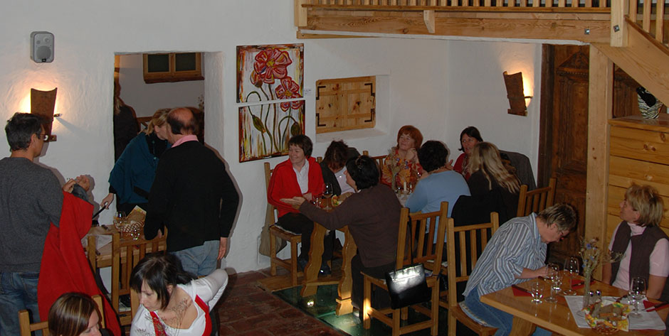 tourismus_betrieb_Holler-Weinstadl-Buschenschank-9b