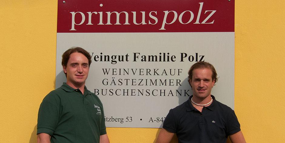 tourismus_betrieb_PrimusPolz-Weingut-4d.jpg