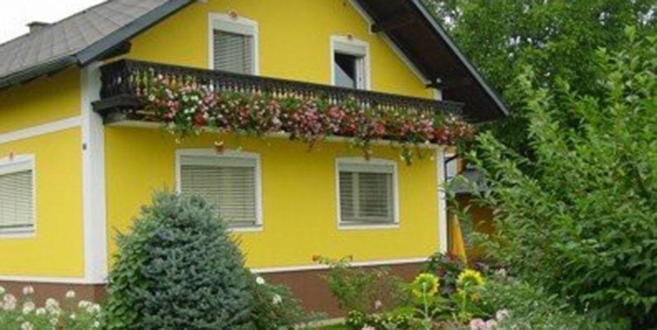 tourismus_betrieb_Schoberhof-Buschenschank-13d