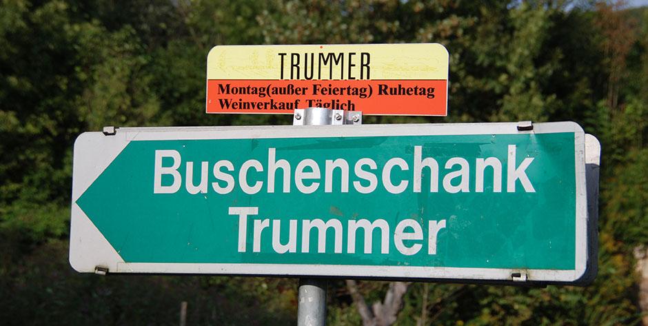 tourismus_betrieb_Trummer-Weingut-II-13c