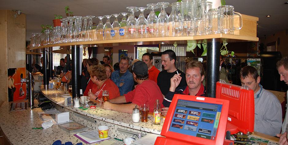 tourismus_betrieb_Wieser-Cafe-II-3a