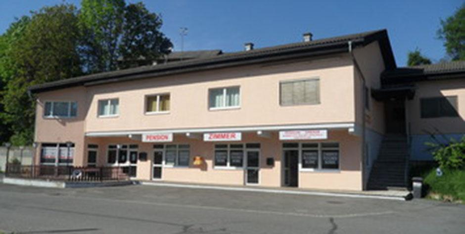 tourismus_betrieb_pension_grenze